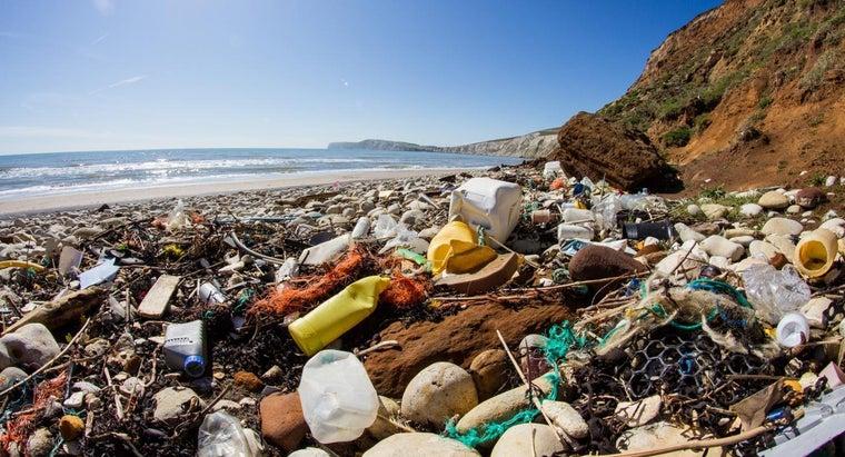 causes-ocean-pollution