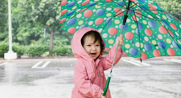 causes-rain
