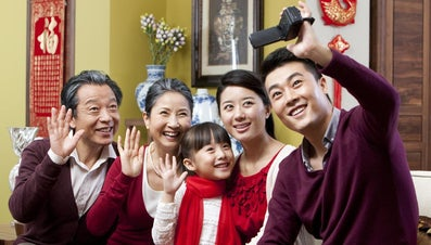 Who Is Included in Immediate Family?