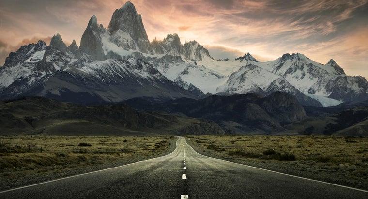 countries-border-argentina