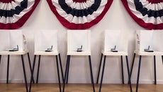 When Do We Vote for the Next President?