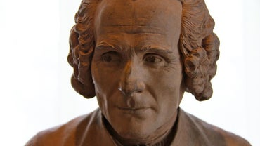 What Was the Philosophy of Jean-Jacques Rousseau?