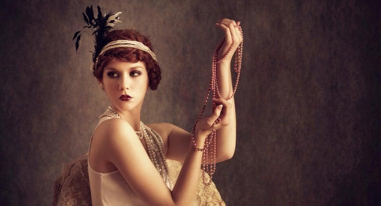 did-wear-1920-s