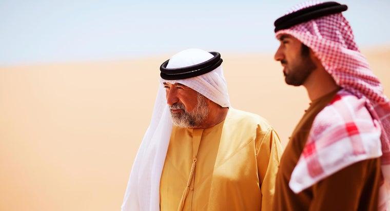 arab-men-wear-heads