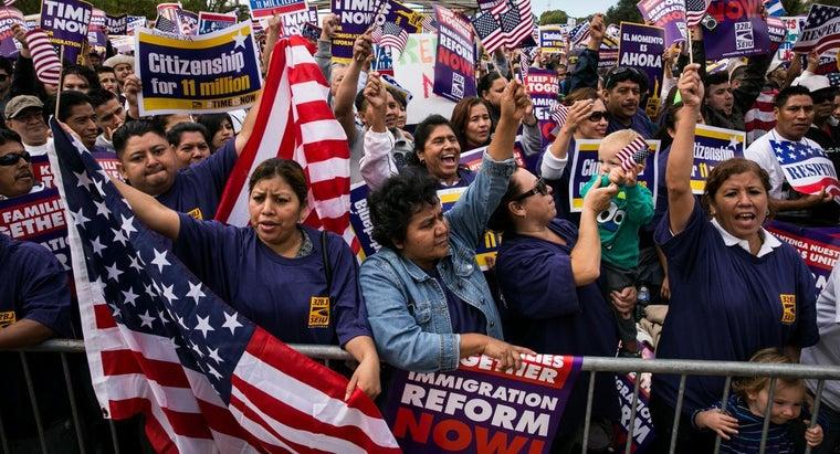 republicans-think-immigration