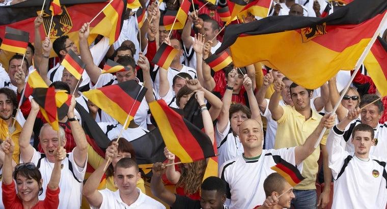 colors-german-flag-represent