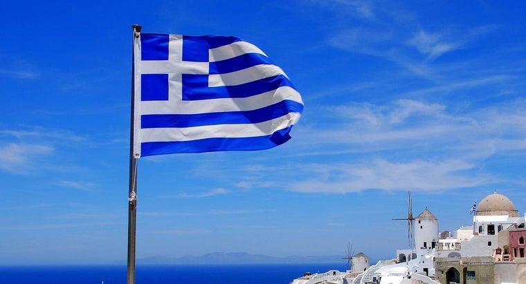 colors-greek-flag-mean