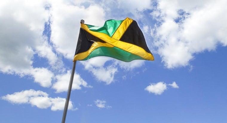 colors-jamaica-s-flag-mean
