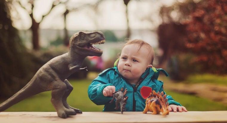 did-tyrannosaurus-rex-eat