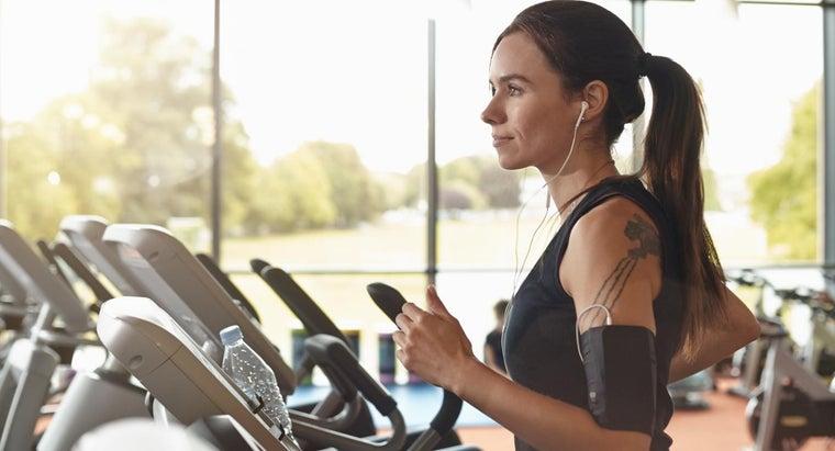 treadmill-body