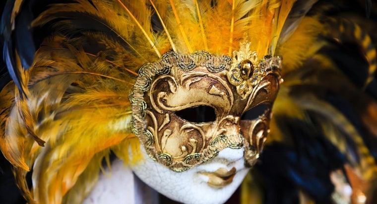 carnival-celebrate