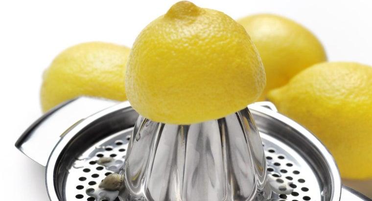 lemon-juice-body