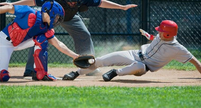 rbi-mean-baseball