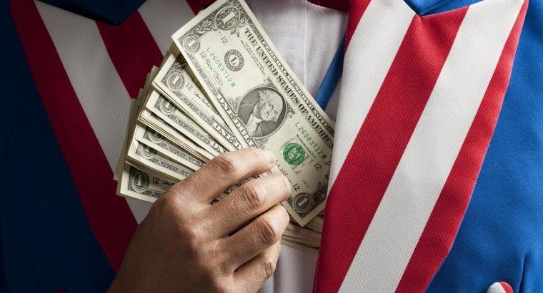 u-s-government-tax-money