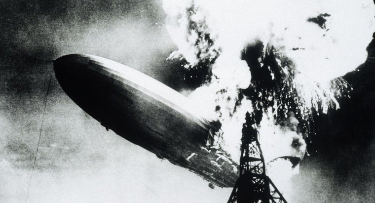 gas-used-hindenburg-disaster