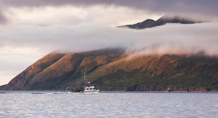 group-small-islands-forms-long-tail-alaska