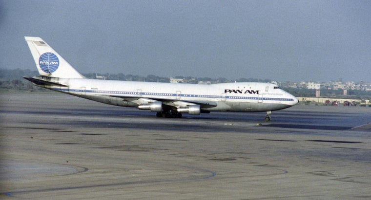 happened-pan-am-airlines