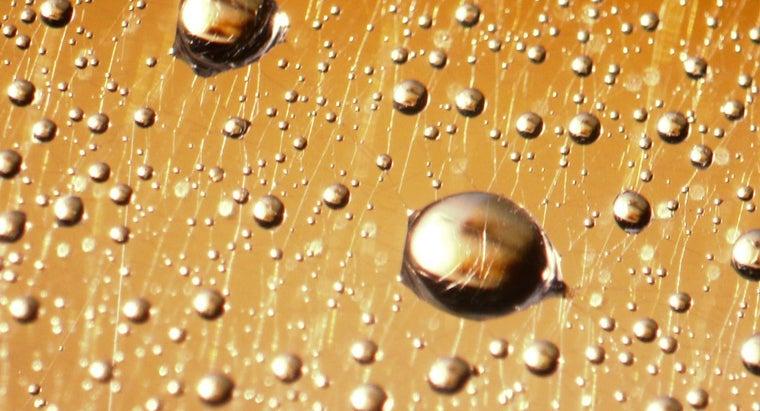 happens-condensation-reaction