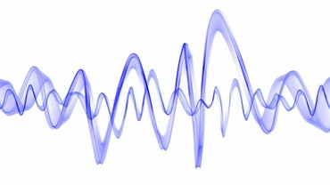 What Happens to Wavelength As Frequency Increases?