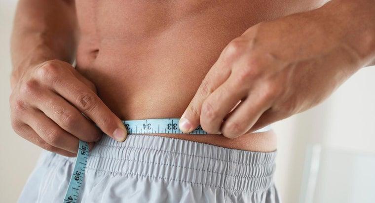 size-36-inch-waist