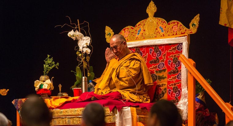 buddhist-priest-called