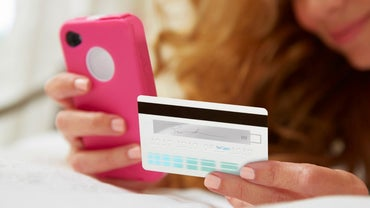 What Is a Credit Card CVV Number?