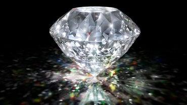 What Is a Diamond's Streak?