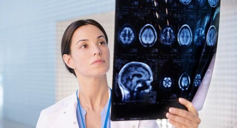 doctor-called-studies-brain