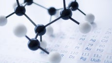 What Is a Filtrate in Chemistry?