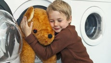 What Is a Good Mild Detergent?