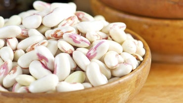 What Is a Good Substitute for Cannellini Beans?