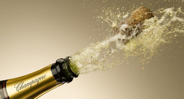good-sweet-champagne