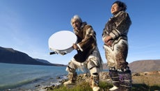 What Is an Inuit?