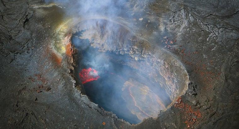 main-vent-volcano