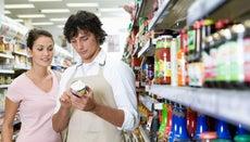 What Is a Merchandise Associate?