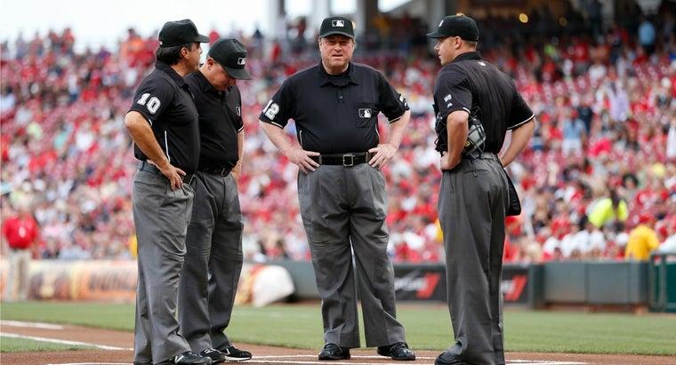 umpire-salary-mlb