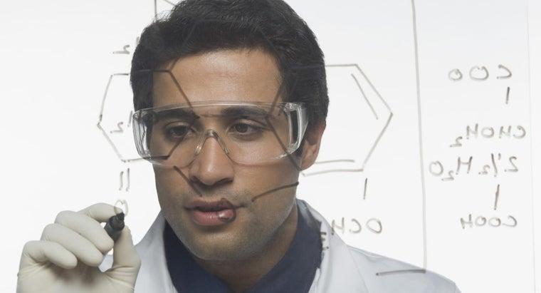 definition-molecular-compound