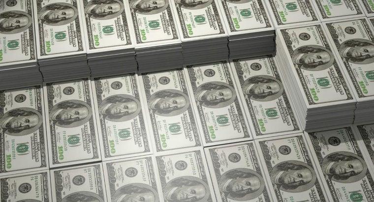 national-budget