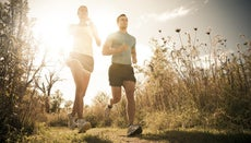 What Is a Normal Heart Rate During Exercise?