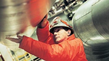 What Is a Principal Engineer?