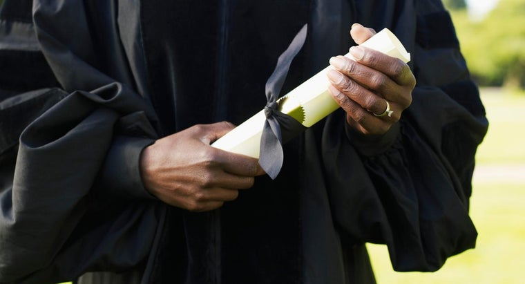 professional-diploma