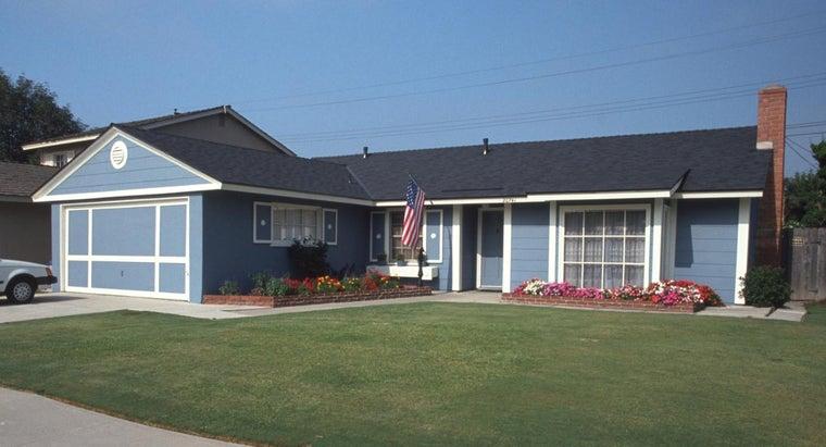 rambler-style-home