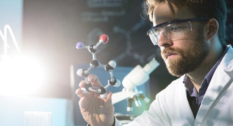 scientific-model-ways-useful