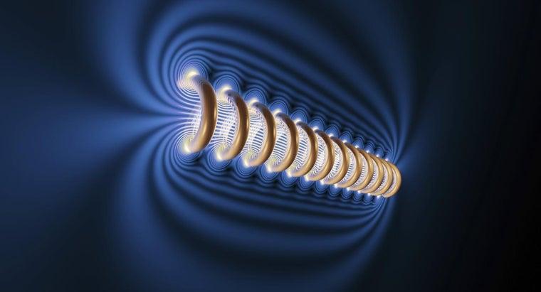 make-electromagnet