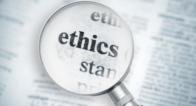 ethical-issue