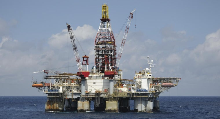crude-oil-used
