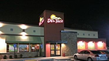 What Is Del Taco's Secret Sauce?
