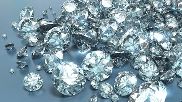 What Are Diamonds Used For?