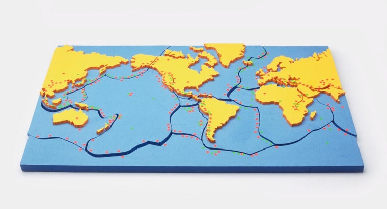 earth-fault-current