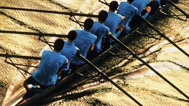 What Is Good Teamwork?